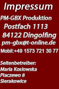 http://hausfrauensex-privat.com/s/bilder/optik/impressum.jpg