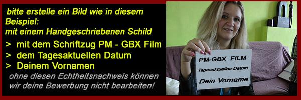 http://hausfrauensex-privat.com/s/bilder/optik/pm-gbx-film.jpg